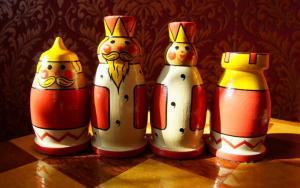 szachy swiata 02