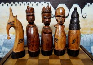 szachy swiata 08