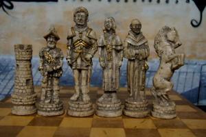 szachy swiata 10