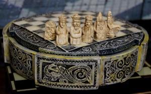 szachy swiata 13