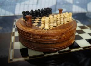 szachy swiata 14