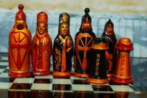 szachy swiata 15