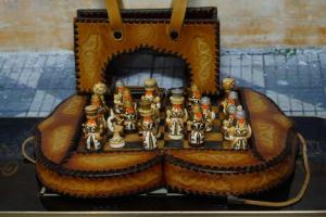 szachy swiata 16