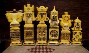 szachy swiata 17