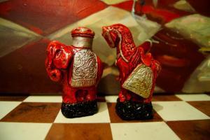 szachy swiata 21